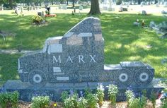 List of cemeteries in the United States  Wikipedia