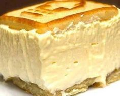 Not Yo' Mama's Banana Pudding Recipe