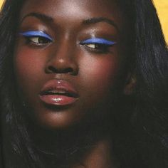 riley montana for stila cosmetics