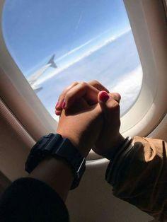 Solo Junto a Ti