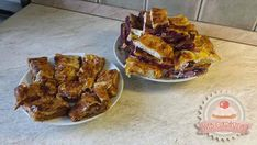 French Toast, Pork, Meat, Cooking, Breakfast, Hungary, Kale Stir Fry, Kitchen, Morning Coffee
