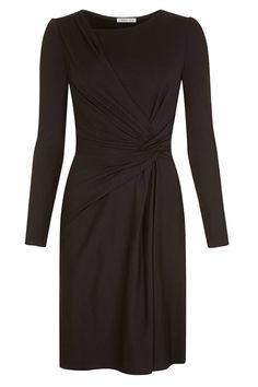 La petite robe noire, l'incontournable !