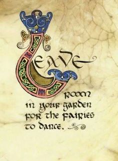 Wise words from Celtic Card Company Irish Celtic, Celtic Art, Celtic Dance, Celtic Dragon, Celtic Symbols, Irish Quotes, Me Quotes, Irish Sayings, Gaelic Quotes