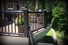 Porch gate Home Depot – Aluminum, wood and plastic are available to become your references. Choosing the right fence gate design is indeed a key to the Wood Pergola, Pergola With Roof, Pergola Shade, Patio Roof, Diy Pergola, Pergola Kits, Black Pergola, Pergola Ideas, Pergola Cover