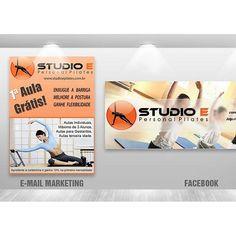 Divulgação Online e Arte Gráfica. #studioepilates #divulgacaoonline #publicidadecampinas #happy #infographic #socialnetwork #pinterest confira mais em http://www.publicidadecampinas.com.br/divulgacao-online-e-arte-grafica-studioepilates-divulgacaoonline-publicidadecampinas-happy-infographic-socialnetwork-pinterest/. Confira . Para saber mais acesse nosso site http://www.publicidadecampinas.com.br/  |