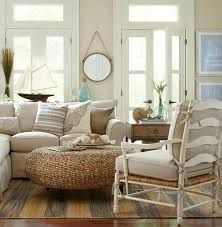 Image result for beachy living room ideas