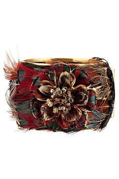 Chanel - Accessories - 2013 Pre-Fall