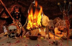 Aghori Tantrik Baba - Tantrik vidya is a simple way to get your lover back or want to control anyone