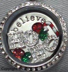 Tell your story with Lockets and Charms of Origami Owl! Denise Hawkins/Independent Designer Wilmington,NC