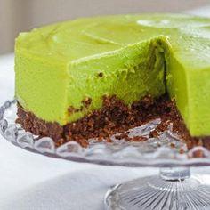 Cheesecake, Deserts, Pudding, Vegan, Food, Diet, Sweets, Cheesecake Cake, Flan
