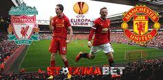 Λίβερπουλ - Μάντσεστερ Γ. - http://stoiximabet.com/liverpool-manchester-united/ #stoixima #pamestoixima #stoiximabet #bettingtips #στοιχημα #προγνωστικα #FootballTips #FreeBettingTips #stoiximabet