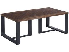 Minimum order Qty: 1. Assembly required: yes. Care and cleaning/care of finish- finishes are naturally resistant to minor everyday hazards or accidents however, some precautions are necessary to maintain the beauty of wood furniture.