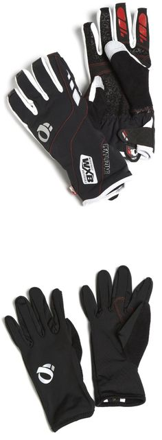 Best Cycling Gloves 2013 Cycling Clothing, Cycling Outfit, Cycling Gloves, Fashion, Moda, Fashion Styles, Fashion Illustrations, Fashion Models