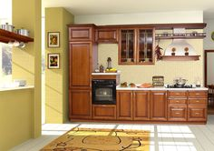 kitchen cabinet door designs