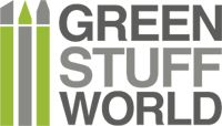 Green Stuff World International
