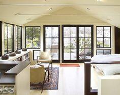 Henry House by Feldman Architecture