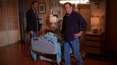 House M.D. | Season 02 Episode 13 | Skin Deep | 2006 | James Hayman/David Shore