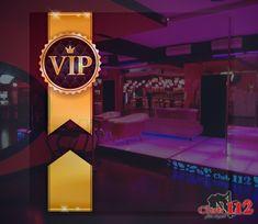 Porque tú eres VIP, en Club 112 te ofrecemos lo mejor,👄🍸 ven y vive el momento.😉🍾  Avd. Ciavieja 2, #ElEjido (#Almería)  📞950 48 73 49  📷club112elejido / www.club112.es/ #Club112 #Elejido #Almería #Noche #Ambiente #Club #Copas #Fiesta #Despedidas #Cumpleaños #Espectáculos
