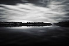 The Quiet Place by wbsloan, via Flickr