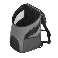 Vedem Pet Dog Puppy Outdoor Breathable Soft-sided Carrier Backpack -- You can get additional details at the image link. (This is an affiliate link) #Pets