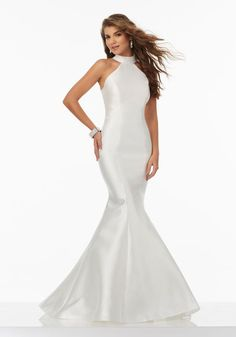 Paparazzi Prom by Mori Lee 99145 Morilee Prom Prom Dresses 2017, Evening Gowns, Cocktail Dresses: Jovani, Sherri Hill, La Femme, Mori Lee, Zoe Gray