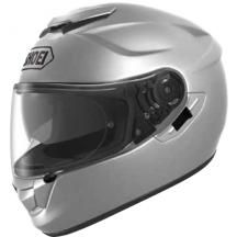 GT-AIR FULL-FACE HELMET for sale in Iowa City, IA | BMW Motorcycles of Iowa City (319) 338-1404