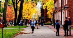 Four Tips for Dealing With Mental Health Needs in College - Social Work Helper