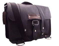journeyman bag by Copper River Bag Co.