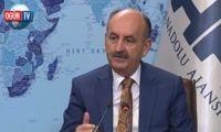Müezzinoğlu 'Esas bedeli Kürt kökenli vatandaşlarımız ödüyor'