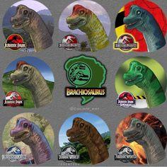 Jurassic Park Poster, Jurassic Park 1993, Jurassic World Dinosaur Toys, Jurassic Park World, Dinosaur Sketch, Dinosaur Drawing, Make A Dinosaur, Dinosaur Art, Falling Kingdoms
