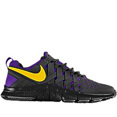 14540d2a2e5a Just customized and ordered this Nike Free Trainer 5.0 iD Men s Training  Shoe from NIKEiD.  MYNIKEiDS