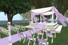 lilac wedding - Google zoeken