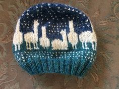 Most recent Free Knitting Needles bag Popular Crochet needle tips that will are . Most recent Free Knitting Needles bag Popular Crochet needle tips that will are … – arianna Fair Isle Knitting Patterns, Knitting Machine Patterns, Knitting Blogs, Baby Knitting, Free Knitting, Knitting Tutorials, Vintage Knitting, Knitting Needles, Knitting Projects