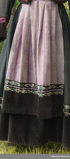 no Going Out Of Business, Bridal Crown, Traditional Dresses, Tie Dye Skirt, Norway, Museum, Costumes, Skirts, Clothes