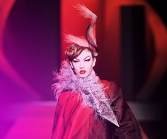 Christian Dior Haute Couture Spring Summer 2011 Full Fashion Show on Vimeo