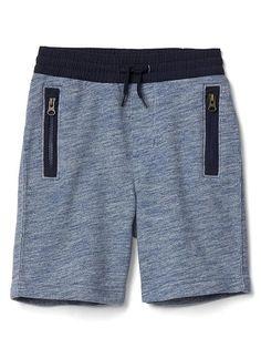 43925152ed Stripe lined toggled sweater | Gap Boys Pants, Kids Shorts, Boy Shorts,  Summer