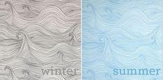 wallpaper, coastal trend, abigail edwards, nautical, spring, summer, trends, coastal, beach-style, ideal home, homeshoppingspy, alice humphrys