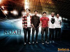 Noah (Indonesia)