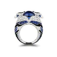 boucheron_three_eagle-inspired_china_blue_ring.jpg--760x0-q80-crop-scale-subsampling-2-upscale-false.jpg (760×760)