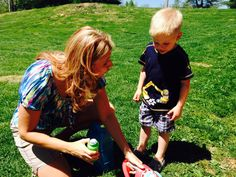 Heather and Austin!! Easter 2014   I love this family so much!!!!!
