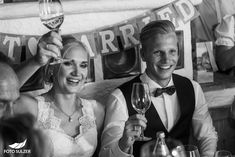 Hochzeit Wolfgangsee und Laimer Urschlag - Lisa & Chris - Foto Sulzer Blog Lisa, Blog, Fictional Characters, Pictures, Engagement, Couple, Blogging, Fantasy Characters