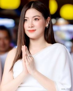 Filipiniana, Beautiful Little Girls, Aesthetic Wallpapers, Asian Beauty, Movie Stars, Red Velvet, Ulzzang, Victoria, Actresses