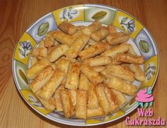 Sós sütemények – Oldal 19 Apple Pie, Deserts, Muffin, Goodies, Meat, Recipes, Food, Cakes, Sweet Like Candy