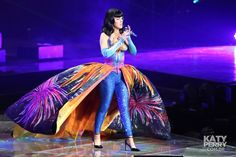 Last additions - KP 282129~4 - Katy Perry Brasil Photo Gallery