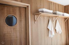 Valkoinen Harmaja - Page 2 of 382 - Valkoinen Harmaja sisustusblogi Curtains, Cabinet, Storage, Furniture, Bathroom, Home Decor, Clothes Stand, Purse Storage, Washroom