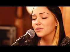 ▶ Demons - Imagine Dragons (Boyce Avenue feat. Jennel Garcia cover) on iTunes & Spotify - YouTube