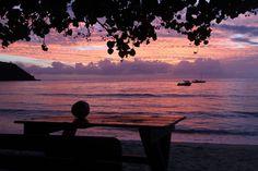 Um sonho chamado Fiji