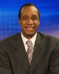 24 Best WBOC News Talent images in 2012 | Firefly music