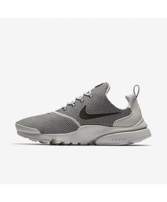 f61c7307c2cf Nike Air Presto Fly Light Bone Black Black 908020-004 Mens Nike Air