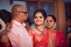 An Engagement That Brought Us So Much Peace And Feels Modern Wedding Venue, Wedding Reception Photography, Trendy Wedding, Bridal Photography, Christian Bridal Saree, Christian Bride, Indian Bridal Fashion, Indian Wedding Jewelry, Bridal Jewelry